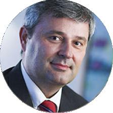 Zvonimir Jurjevic